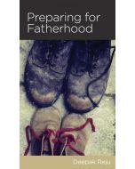 Preparing for Fatherhood