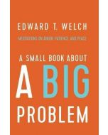 Small Book About A Big Problem, A