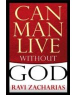 Can Man Live Without God? (MAL)