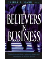 Believers In Business