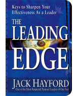 Leading Edge, The