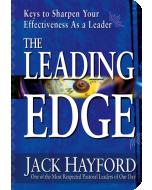 Leading Edge, The