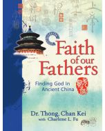 Faith of our Fathers Book in Singapore online