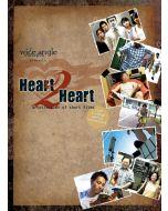 Heart 2 Heart (DVD)