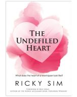 Undefiled Heart, The