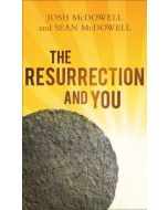 Resurrection And You (Local)