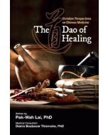 Dao of Healing (NETT)