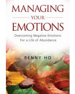 Managing Your Emotions (NETT)