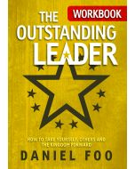 Outstanding Leader -Workbook