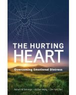 Hurting Heart, The