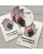 Managing Conflict (CD Workbook) -