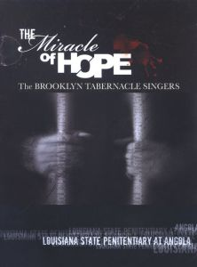 The Miracle Of Hope (DVD)