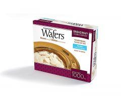 Communion Bread-Wafer, Box of 1000