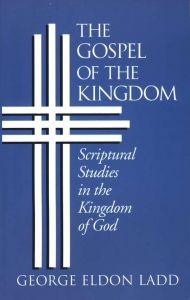 Gospel of the Kingdom