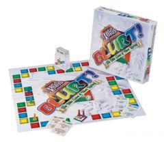 Blurt:Bible Edn Games, 6100