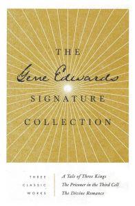 Gene Edwards Signature Collection
