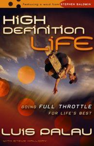 High Definition Life