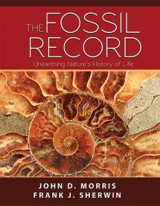 Fossil Record, The (Nett)