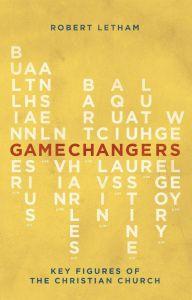 Gamechangers (Biography)