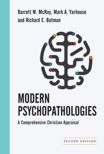 Modern Psychopathologies, Second Edition