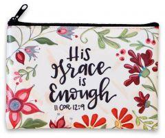 Coin Purse: His Grace is Enough, 79794