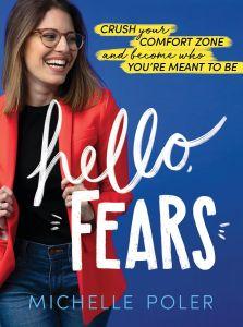 Hello, Fears
