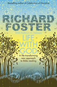 Life With God (Richard Foster)