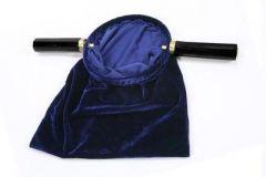 Offering Bag - Blue