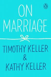 How to Find God: On Marriage