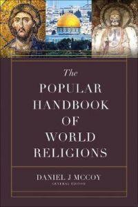 Popular Handbook of World Religions