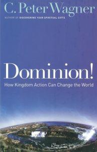 Dominion!