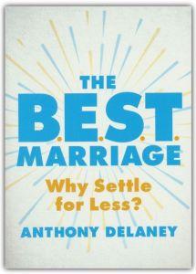 B.E.S.T. Marriage