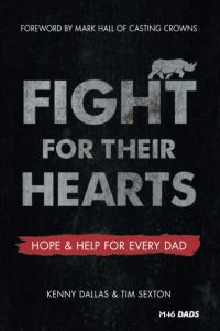 Fight for Their Hearts