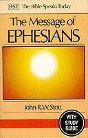 BST Series-Ephesians