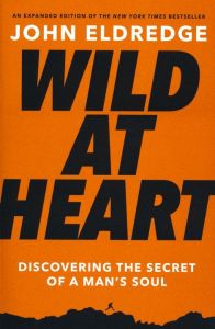 Wild At Heart-Expanded Edition