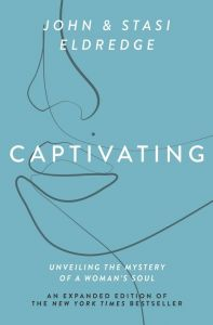 Captivating-Expanded Edition