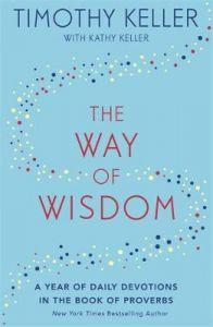 Way of Wisdom