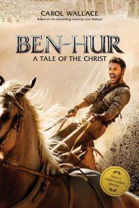 Ben-Hur (Fiction)