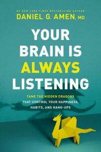 Your Brain Is Always Listening-ITPE