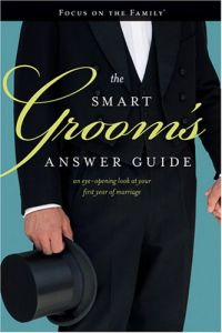 Smart Groom's Answer Guide, The