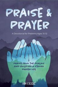 Praise & Prayer