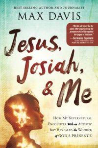 Jesus, Josiah & Me