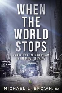 When the World Stops