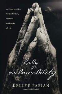 Holy Vulnerability
