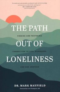 The Path out of Loneliness