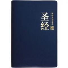 Chinese Union New Pun.Simplified-P.Vinyl Blue