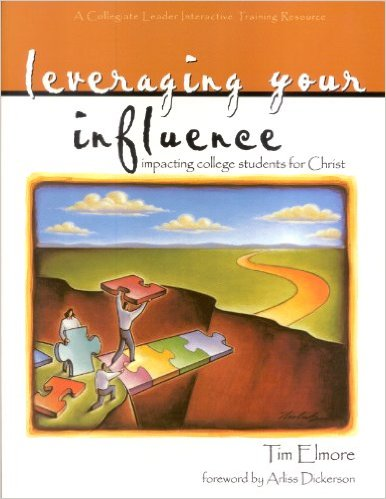Leveraging Your Influence *
