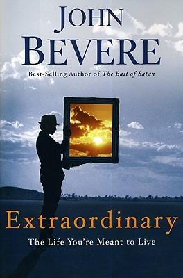 Extraordinary (Softcover)