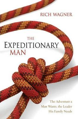 Expeditionary Man, The