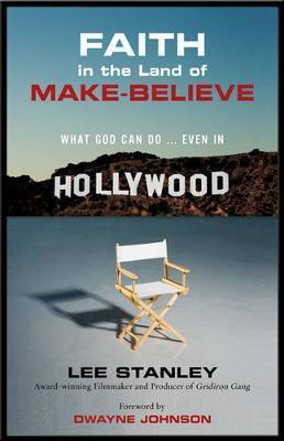 Faith In The Land Of Make-Believe